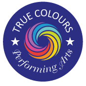 True Colours Performing Arts